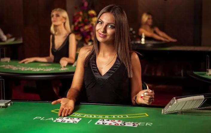 Playing the Best Baccarat Casino Game in India